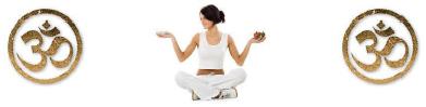 3 minute meditations
